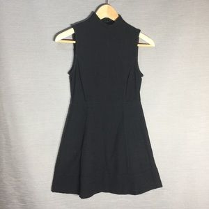 Topshop little black dress